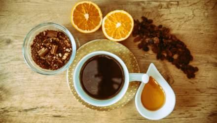 Согревающий чай для крепкого сна: простой и полезный рецепт