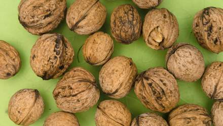Наличие этого витамина снижает риск осложнений при COVID-19