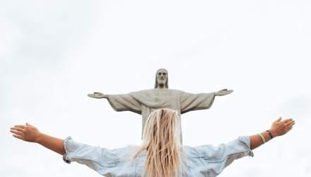 Атеисты vs верующие: кто аморальнее