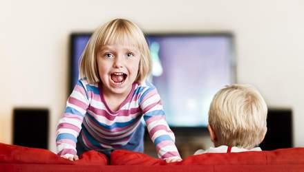 Дитячий стан, який підвищує ризики розвитку психотичних розладів в 5 разів