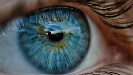 Чи можна носити кольорові лінзи: наскільки це безпечно для очей