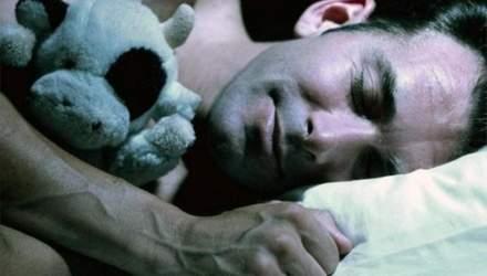 5 міфів про сон, у які час перестати вірити