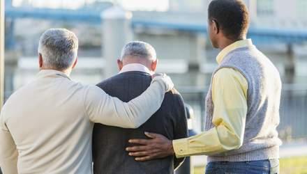Як висловити людині свої співпереживання: 4 простих способи від експерта