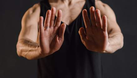 Простить и двигаться дальше: 9 советов от исследователей прощения