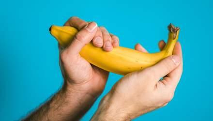 Видеоигра против преждевременной эякуляции: эксперты предложили решение мужской проблемы