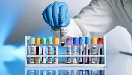 В Южной Корее не нашли связи между смертью 8 человек и вакцинацией препаратом от AstraZeneca