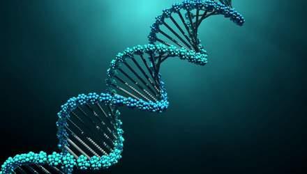Зупиняє метастазування: виявили важливий фактор боротьби з раком