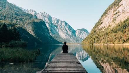 Как преодолеть одиночество: осторожно, подходит не всем