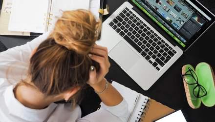 Не все полюбили онлайн-обучение: эксперт рассказал, как изменилось образование за год карантина