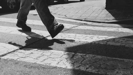 Действительно ли нужно проходить 10 тысяч шагов за день: новые исследования ученых