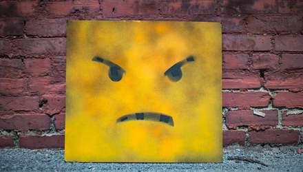 """Правило HALT: 4 причины, почему мы """"бросаемся"""" на людей"""