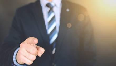 Впереди всех: психолог рассказала о 5 качествах настоящего лидера