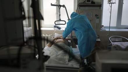 Ситуація з коронавірусом стабілізується: але чому не варто поки радіти