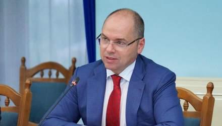 Не планируем изменений, – Степанов рассказал, усилят ли карантин на Пасху