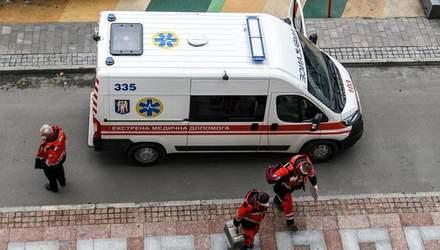 У Києві хочуть ввести додаткові карантинні заходи на Великдень