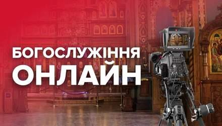 У Києві хочуть, аби церкви проводили великодні богослужіння онлайн