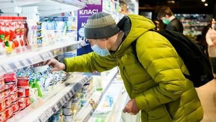 В Киеве зафиксировали наибольшее количество новых больных COVID-19 в Украине