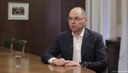 СOVID-19 – атеист, для него нет праздников, – Степанов об ограничениях на Пасху