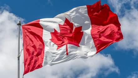 Канада виділить іншим країнам понад 300 мільйонів доларів на боротьбу з COVID-19