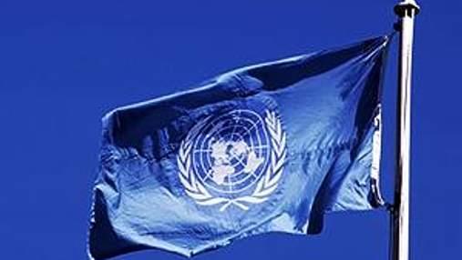ООН: Захворюваність на ВІЛ рекордно знизилась