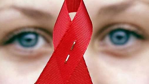 В США і Британії виникла спільнота, в якій люди спеціально заражають себе СНІДом