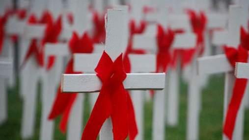 Через дії уряду кількість жертв ВІЛ-інфекції може суттєво зрости
