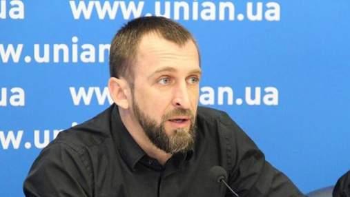 ЄС не скасує візи для українців через шалені показники захворюваності на ВІЛ, – експерт