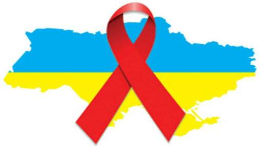 """В """"Охматдиті"""" для хворих на ВІЛ/СНІД дітей започаткували освітню програму"""