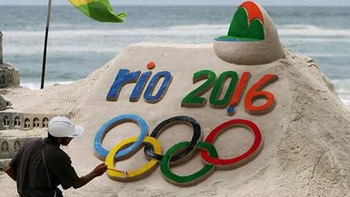 Какие проблемы подстерегают туристов в Рио