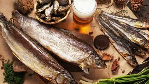 Смертоносную инфекцию зафиксировали в Винницкой области: появились детали о происхождении зараженной рыбы