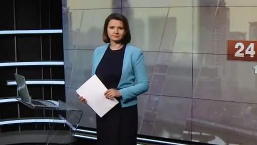 Выпуск новостей за 12:00: Жертвы ботулизма. Реабилитация участников АТО