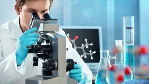 Неймовірний прорив у медицині: вчені заявили, що винайшли ліки від СНІДу