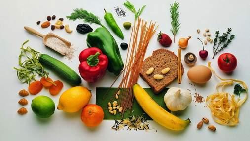 4 привычки, которые сохранят здоровье в праздники