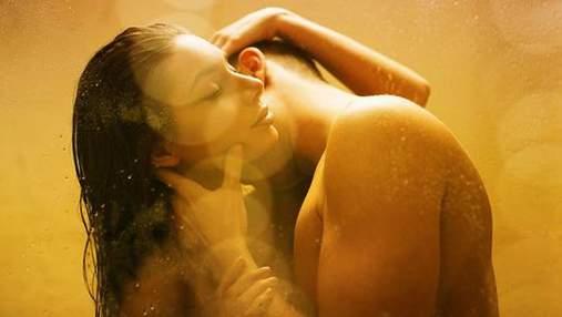 Як покращити якість сексу: відповідь психолога