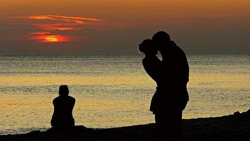 Чому виникають ревнощі та як їх позбутися: поради психолога