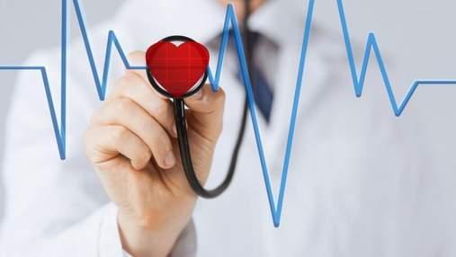 Як омолодити серце та судини на 20 років: вчені назвали спосіб