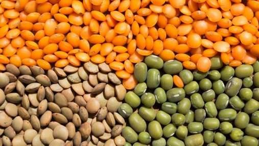 Вчені назвали продукти, які допоможуть гіпертонікам