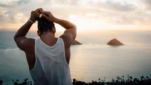 Про що свідчить низький рівень тестостерону у чоловіків: тривожні дані