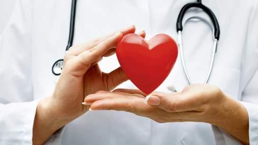 Ученые назвали лекарства, которые могут улучшить работу сердца