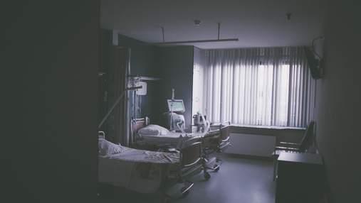 Рассеянный склероз – болезнь молодых: симптомы, причины и диагностика