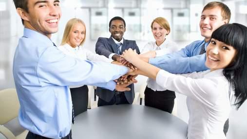 Как стать счастливым на работе: секреты успеха