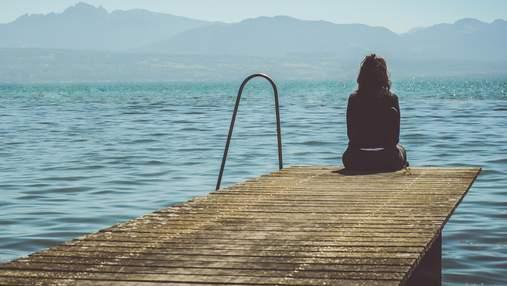 Ученые нашли новый способ лечения депрессии