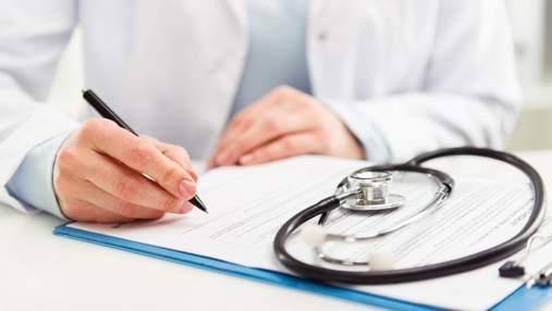 Эпидемия кори: на Львовщине обвиняют врачей в отказе указывать истинный диагноз