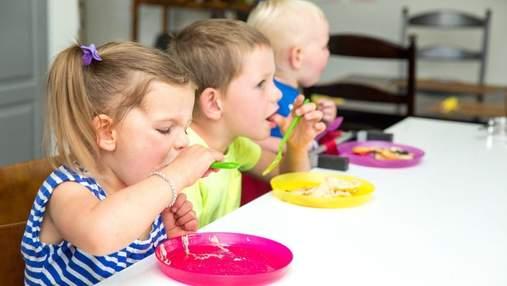 Как научить ребенка быть самостоятельным: советы Комаровского