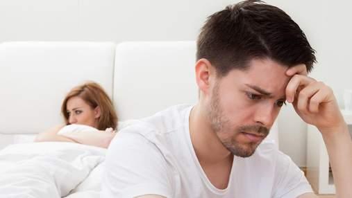Як розповісти партнеру про венеричні захворювання