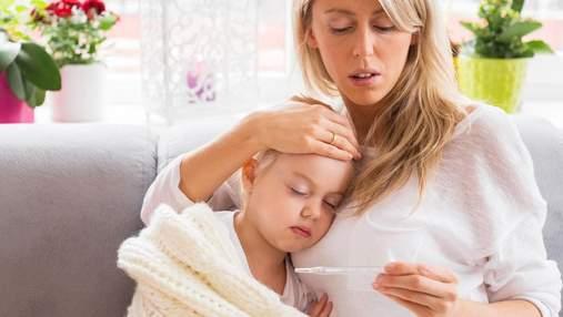 Популярное обезболивающее может вызвать смертельную болезнь у детей