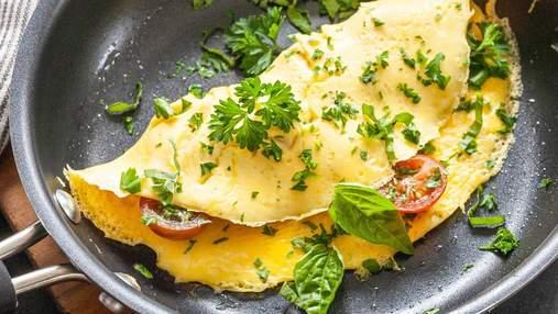 Назвали лучший завтрак для людей с диабетом