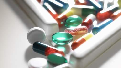 Какие лекарства не нужно принимать с антибиотиками: предостережение Комаровского