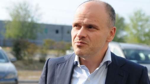 """В """"Слуге народа"""" опровергли слухи о вероятных кандидатах на пост министра здравоохранения"""