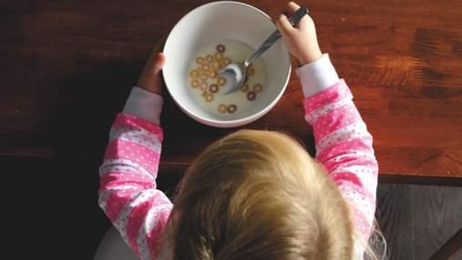 Не пропускайте завтрак: к каким заболеваниям это приводит